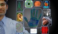 Биометрия в ритейле: контроль за персоналом и не только