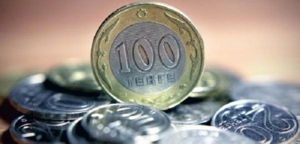 Валюты СНГ: привлекательность и уязвимость